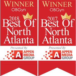 Modern Obstetrics Gynecology Of North Atlanta Johns Creek