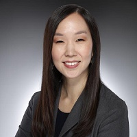 Annie Kim, M.D., F.A.C.O.G., Modern Obstetrics and Gynecology of North Atlanta Johns Creek