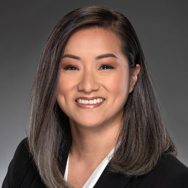 Mimi Song, CNM, Modern Obstetrics and Gynecology of North Atlanta