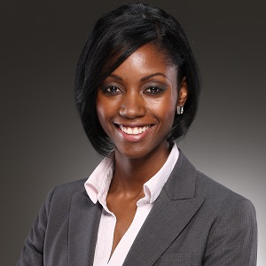 Dr. Natu Mmbaga is an OB/GYN with Modern Obstetrics and Gynecology of North Atlanta in Johns Creek.